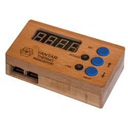 Thermostat Yantar 9T